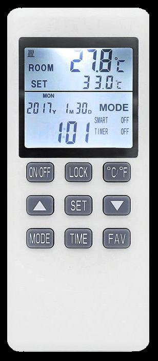 wifi_termostat
