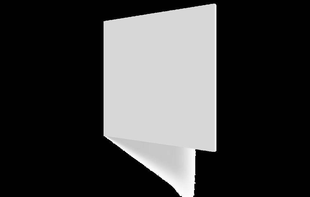 bezramovy_panel_f